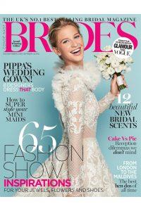 brides_magazine