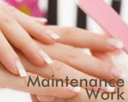 maintenance_work